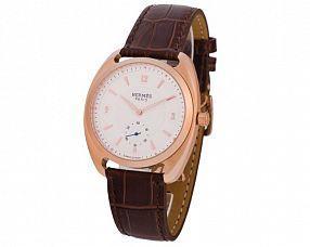 Мужские часы Hermes Модель №N1448