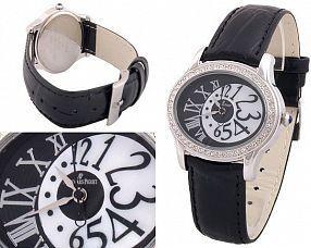 Женские часы Audemars Piguet  №MX0236