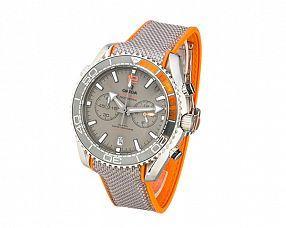 Мужские часы Omega Модель №N2640