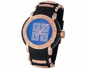 Унисекс часы Givenchy Модель №N0621