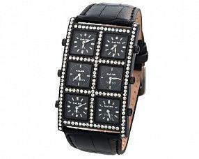 Мужские часы IceLink Модель №MX1608