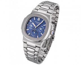 Мужские часы Patek Philippe Модель №MX3529 (референс оригинала 5740/1G-001)