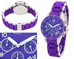 Часы Marc Jacobs - Оригинал  №N2180