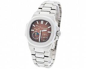 Мужские часы Patek Philippe Модель №MX2721