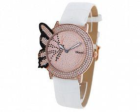 Женские часы Chopard Модель №N2376