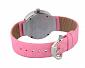 Женские часы Gucci  №N0486