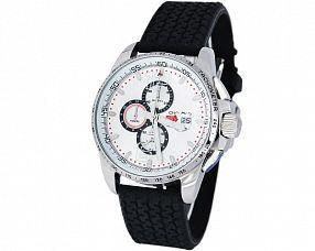 Мужские часы Chopard Модель №H1190-2