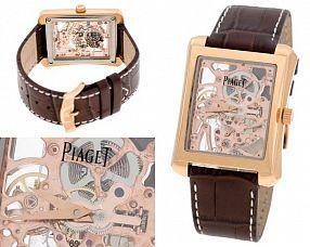 Мужские часы Piaget  №MX1031