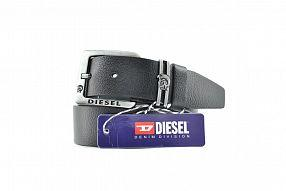 Ремень DIESEL Real Leather №B0282