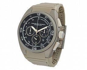 Мужские часы Porsche Design Модель №N2282