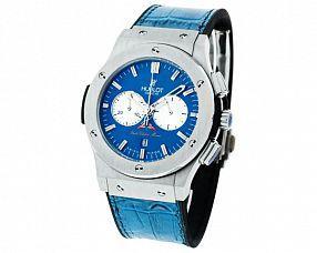 Мужские часы Hublot Модель №N1881