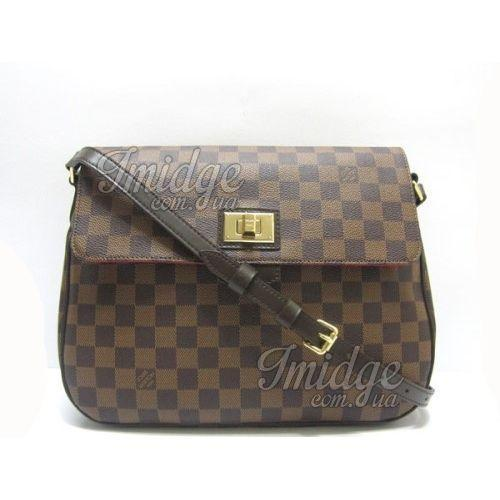 Сумка Louis Vuitton  №S247