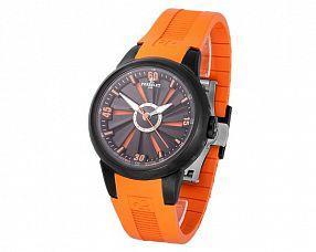Мужские часы Perrelet Модель №MX3267