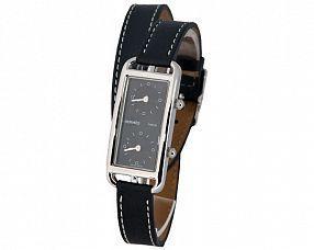 Женские часы Hermes Модель №N0337