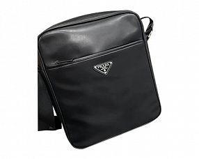 da0db9dfd130 Сумки из натуральной кожи: купить кожаную сумку в магазине Имидж