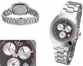 Мужские часы Rado  №N2706