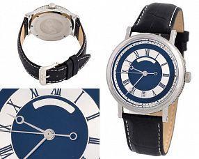 Мужские часы Breguet  №MX1163