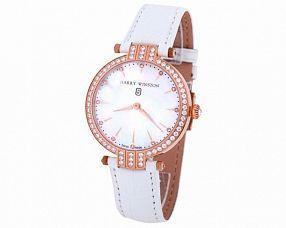 Женские часы Harry Winston Модель №N2337