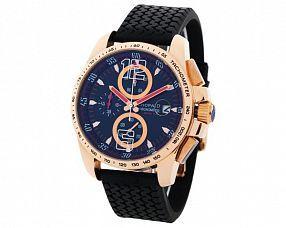 Мужские часы Chopard Модель №MX2463