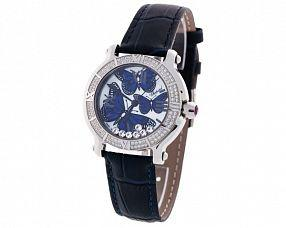 Женские часы Chopard Модель №N2387