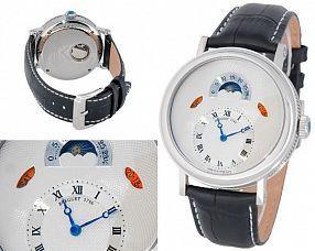 Мужские часы Breguet  №MX0476