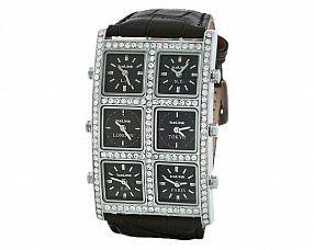 Унисекс часы IceLink Модель №MX1527