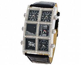 Унисекс часы IceLink Модель №MX0977