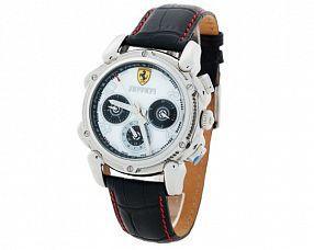 Мужские часы Ferrari Модель №MX2522