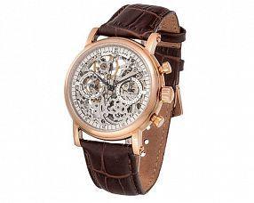 Мужские часы Patek Philippe Модель №MX2880