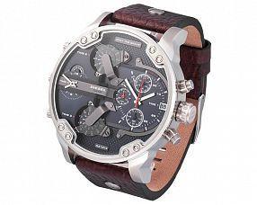 Часы Diesel - Оригинал Модель №MX3269