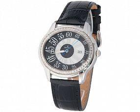 Женские часы Audemars Piguet Модель №MX0695