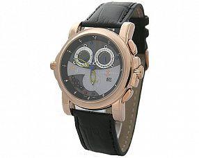 d51fdd902ad7 Часы Ulysse Nardin  купить копии часов Улис Нардин в интернет ...