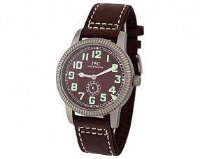 Мужские часы IWC Модель №N1200