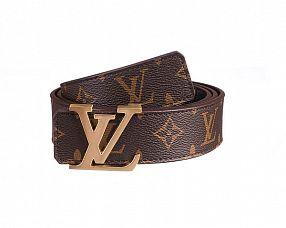 Ремень Louis Vuitton Модель №B078