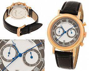 Мужские часы Breguet  №MX0944