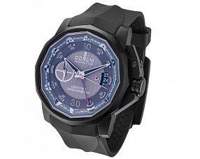 Мужские часы Corum Модель №MX3569