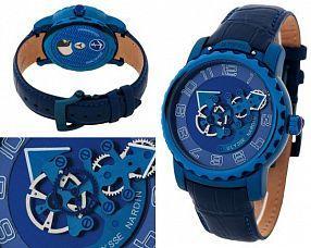 Мужские часы Ulysse Nardin  №N2261