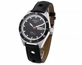 Мужские часы Tissot Модель №MX3056