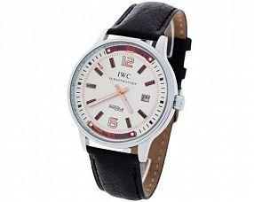 Мужские часы IWC Модель №MX2628