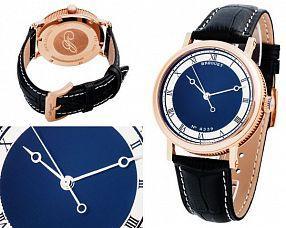 Мужские часы Breguet  №MX2062