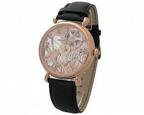 Мужские часы Vacheron Constantin Модель №N0203