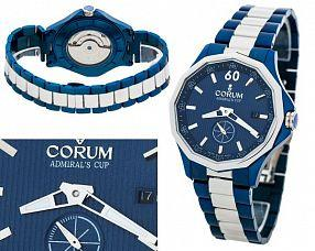 Мужские часы Corum  №N2104
