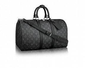 e2c315e70d5e Сумки Louis Vuitton: купить сумку Луи Витон в магазине Имидж