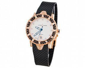 Женские часы Ulysse Nardin Модель №MX0996