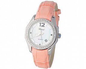 Женские часы Chopard Модель №N0474