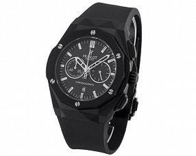Мужские часы Hublot Модель №N2693