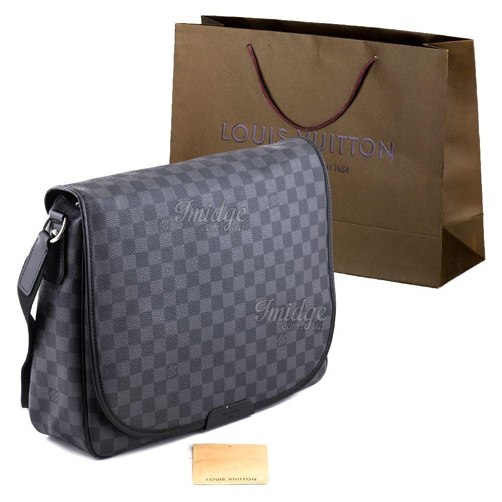 Сумка Louis Vuitton  №S345