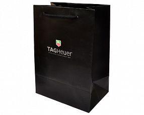 Брендовый пакет Tag Heuer  №1005