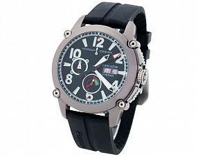 Мужские часы Porsche Design Модель №MX2777