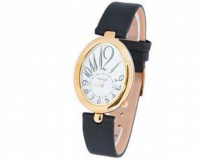 Женские часы Breguet Модель №N0013